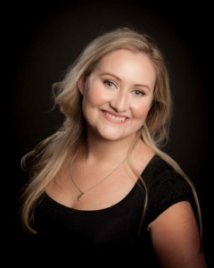 <center> Alicia Potts <center>